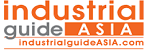 Industrial Guide Asia